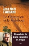 chirurgien&marabout